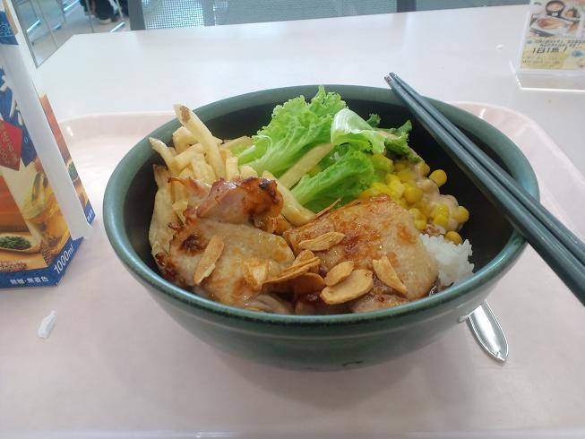 090722-food.jpg