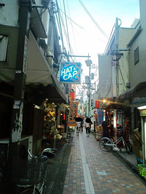 090806-nakano03.jpg