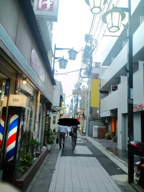 090806-nakano05.jpg