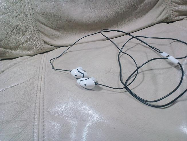 090829-earphone.jpg