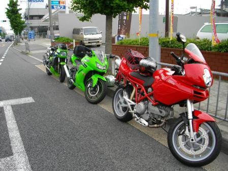 IMGP0565_convert_20090526140459.jpg