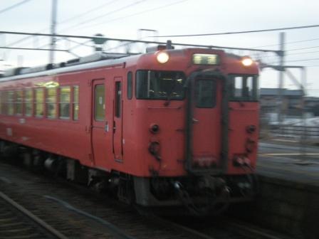 haikyu2 06