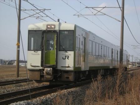 haikyu2 09