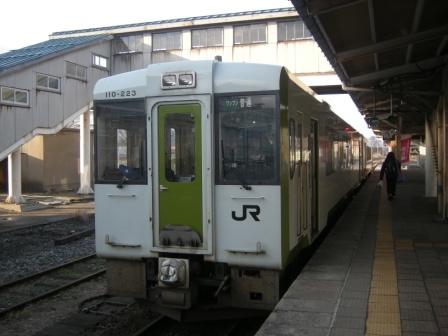 sendai 02