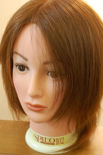 20090814_7.jpg