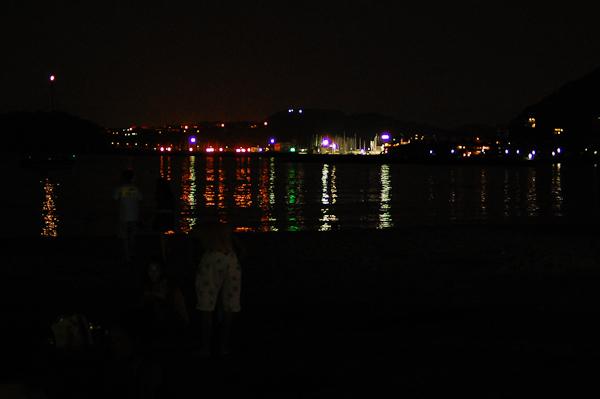 20090824_14.jpg