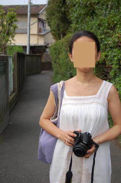 20090824_3.jpg