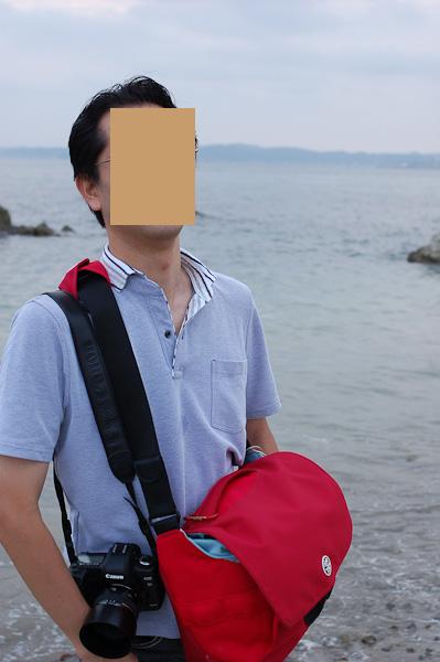 20090824_4.jpg