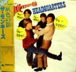 Monkees Shades.jpg