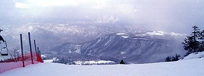ski03-11-01.jpg