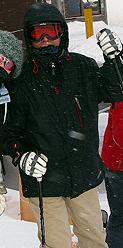 ski03-11-02.jpg