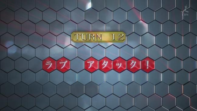 R21200.jpg