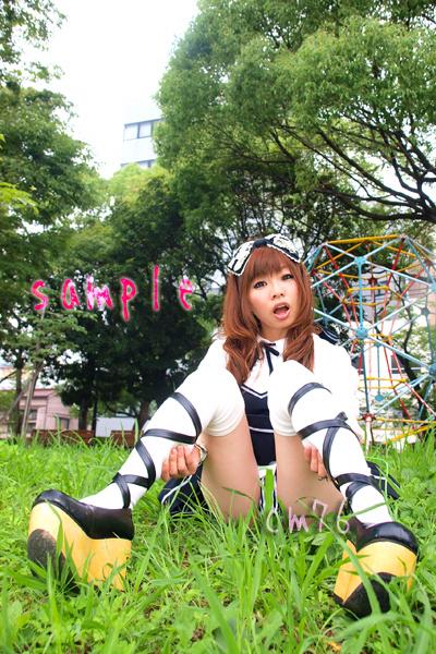 cm76sample03.jpg