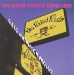 baked potato super live