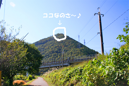 071028-8.jpg
