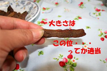 beef080603-2.jpg