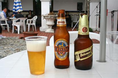 beer1_20081014110921.jpg