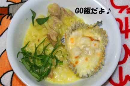 gohan080205-1.jpg