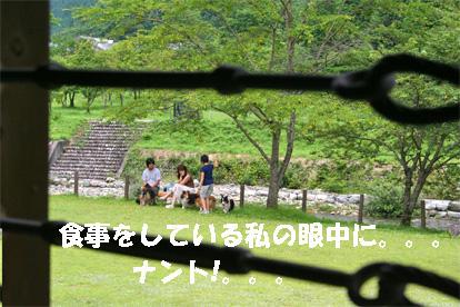 kiyomi070727-10.jpg