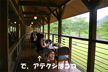 kiyomi070727-3.jpg