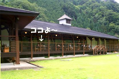 kiyomi070727-5.jpg