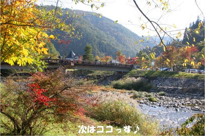 kiyomi081019-1.jpg
