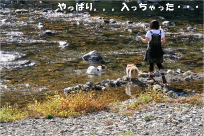 kiyomi081019-2.jpg