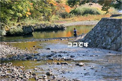 kiyomi081019-7.jpg