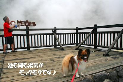 noboribetsu080618-4.jpg