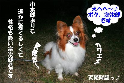 soujiroukun081101-1.jpg