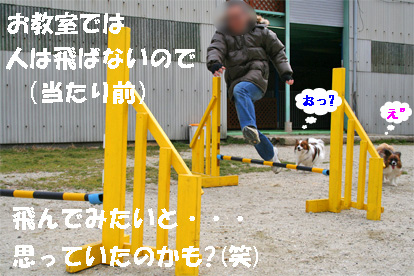 touchan080204-1.jpg