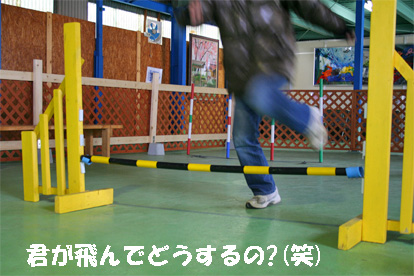 touchann080202-1.jpg