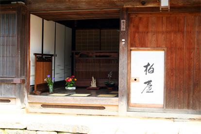 tsumago070802-11.jpg