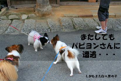 tsumago070802-13.jpg