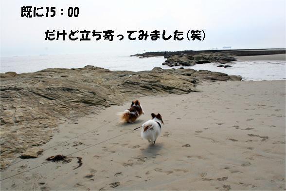 utsumi090529-1.jpg