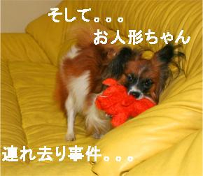 yuzu061102-1.jpg