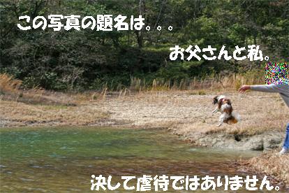 yuzu070417-7.jpg