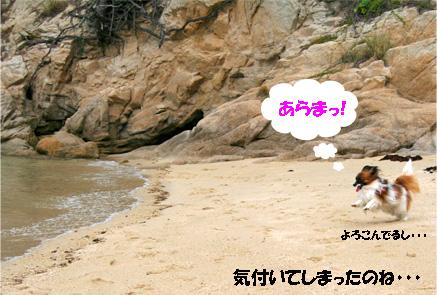 yuzu070511-3.jpg