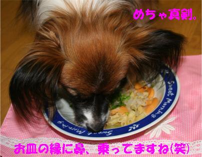 yuzu070517-1.jpg