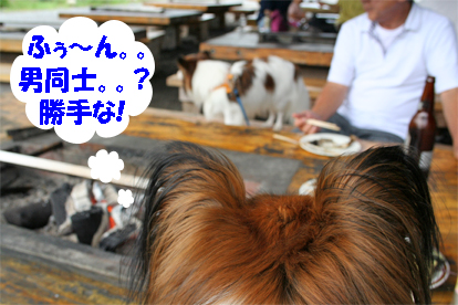 yuzu070911-1.jpg