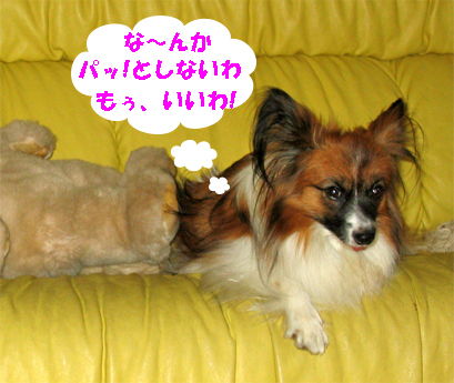 yuzu071101-3.jpg