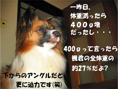 yuzu071106-2.jpg