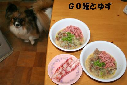 yuzu080123-1.jpg