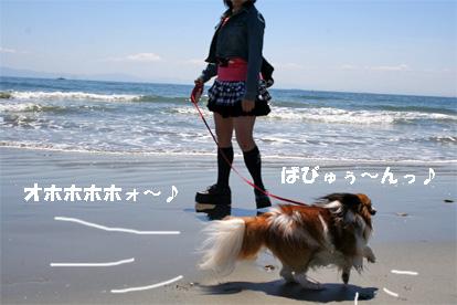 yuzu080421-2.jpg
