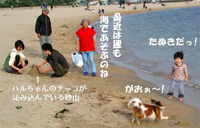 yuzu081102-5.jpg
