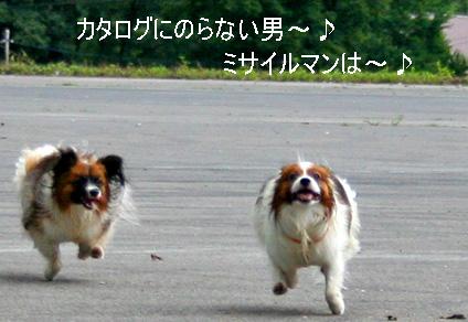yuzukota070726-12.jpg