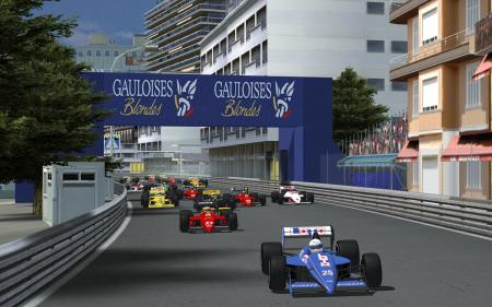 080122F188_Monaco1.jpg