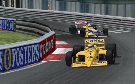 080122F188_Monaco2.jpg