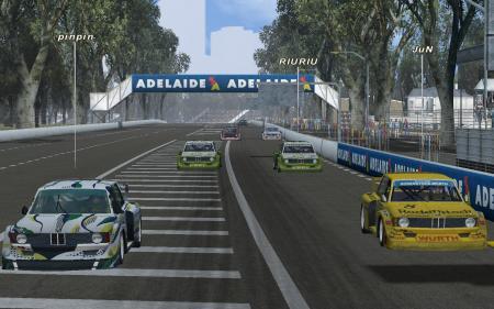 080711rF_BMW320_Adelaide4.jpg