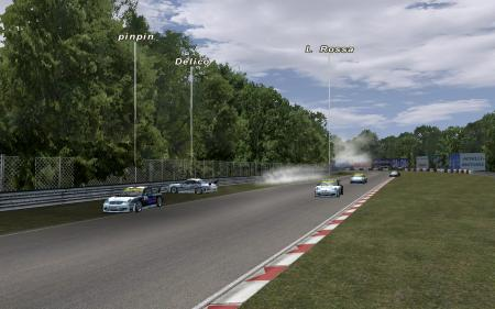 081024rF_PCCNZ_Monza882.jpg